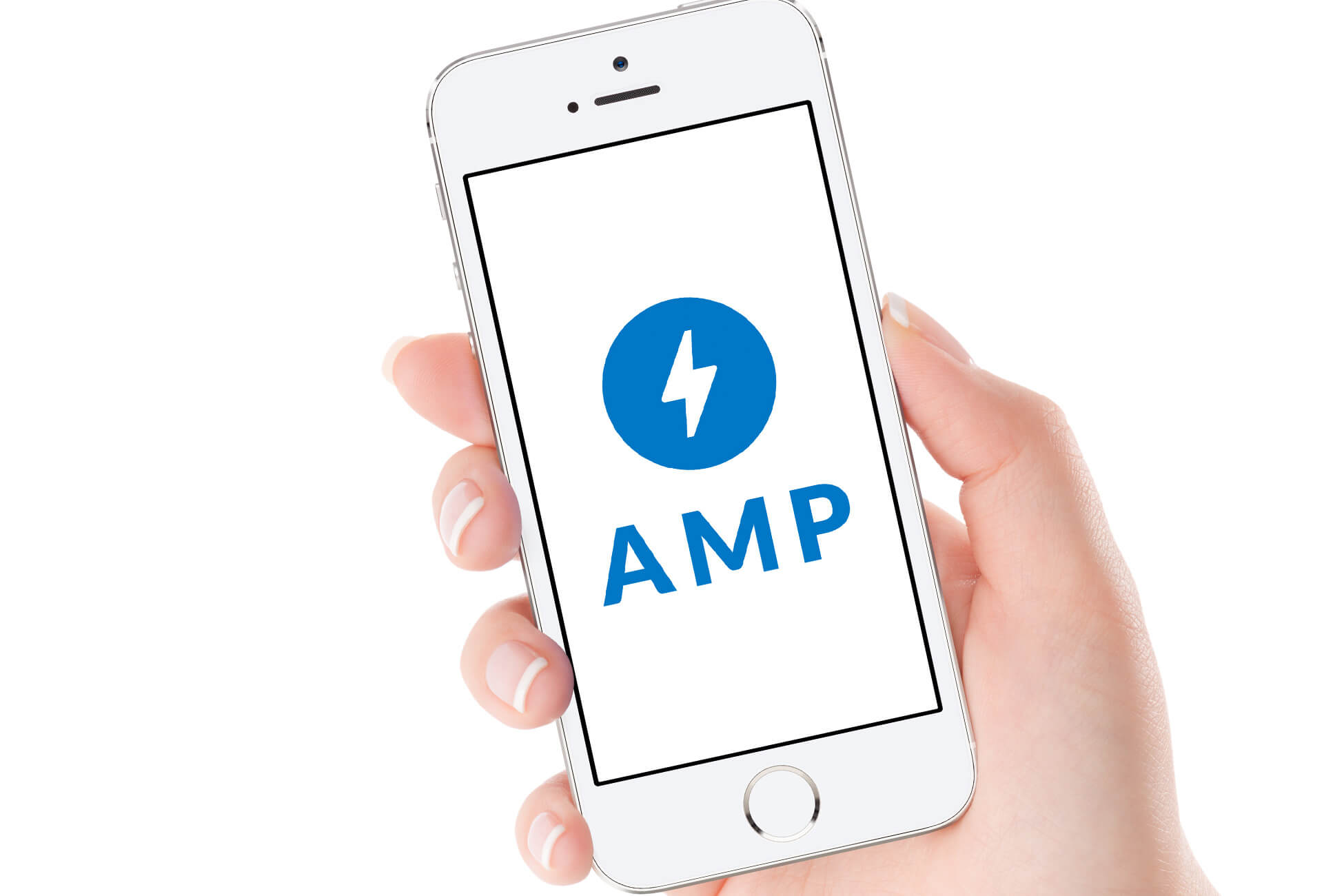 Let Duel Digital help with your Google AMP Pages and handle your integration, load times, site speed and AMP cache management.