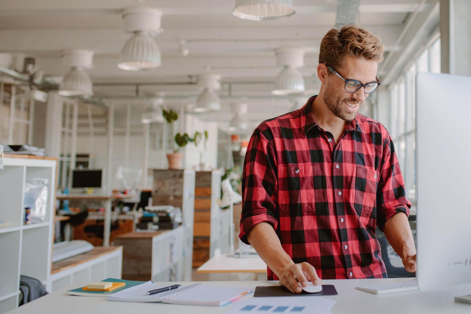 Gutenburg WordPress - Digital Marketing Blog