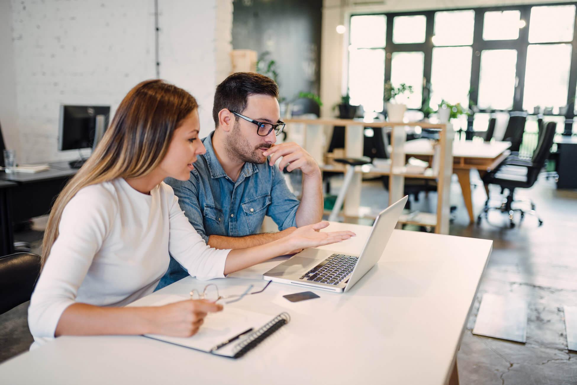 What is Digital Marketing? - Digital Marketing Blog
